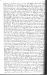 Andrew Deal (1801-1850), Probate of Estate (No will) 4 of 7