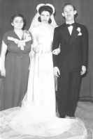 abe/rose ruth george wed.jpg