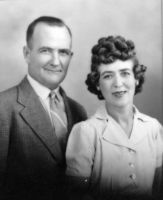 Roy and Lois Peck