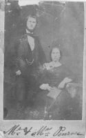 Charles and Lucetta Penrose younger